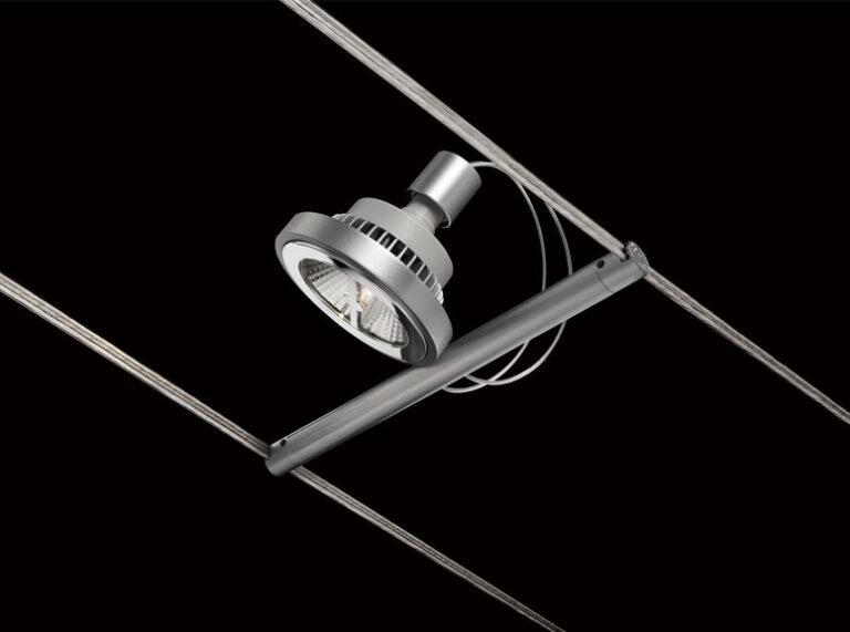 TensoSpot AR111 cavi | TensoSpot AR111 wires