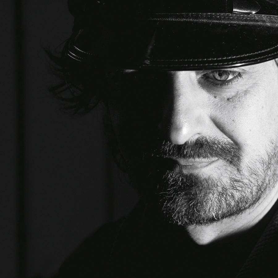 Azienda | Company - Designer Alessandro Ciffo