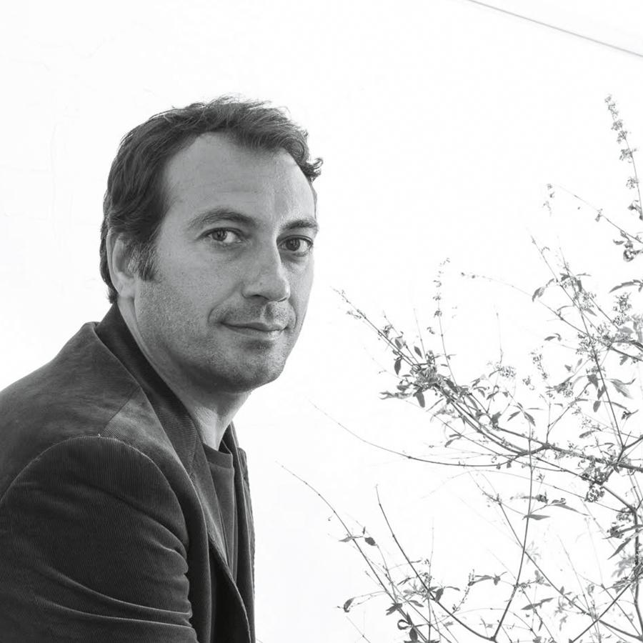 Azienda | Company - Designer Alessandro Scandurra