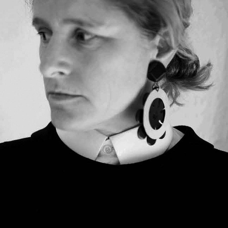 Azienda | Company - Designer Christiane Beer