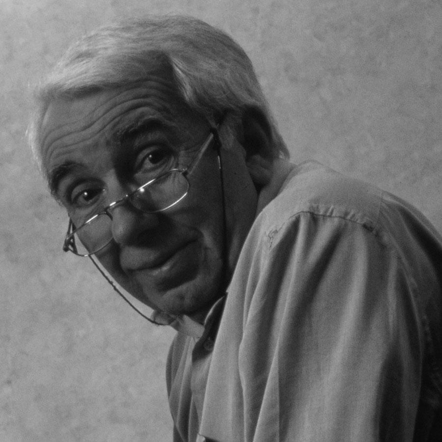 Company - Designer Mario Melocchi