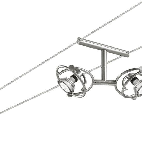 TensoFaridue cavi | TensoFaridue wires