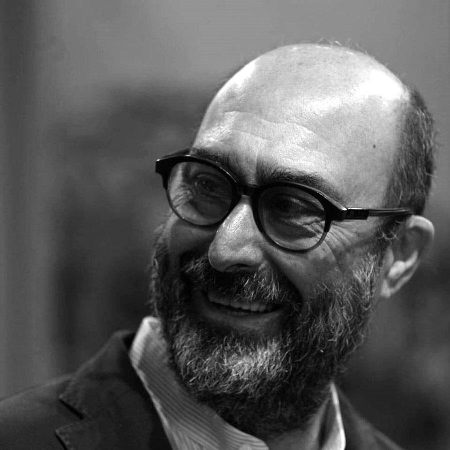 Azienda | Company - Designer Giancarlo Leone