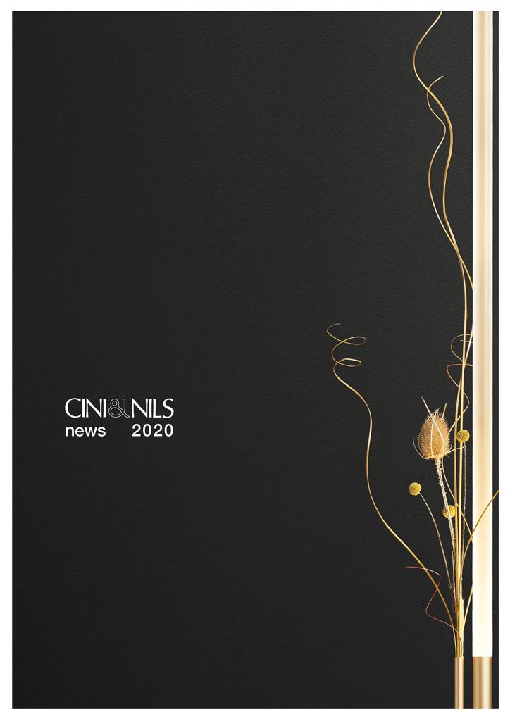 brochure news2020