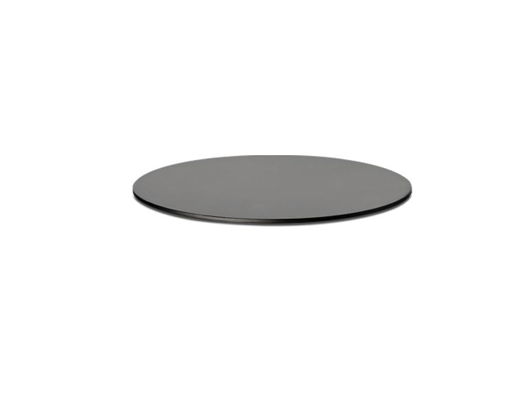 ognidove tavolo base nero 1