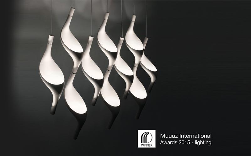 miaw muuuz award acqua