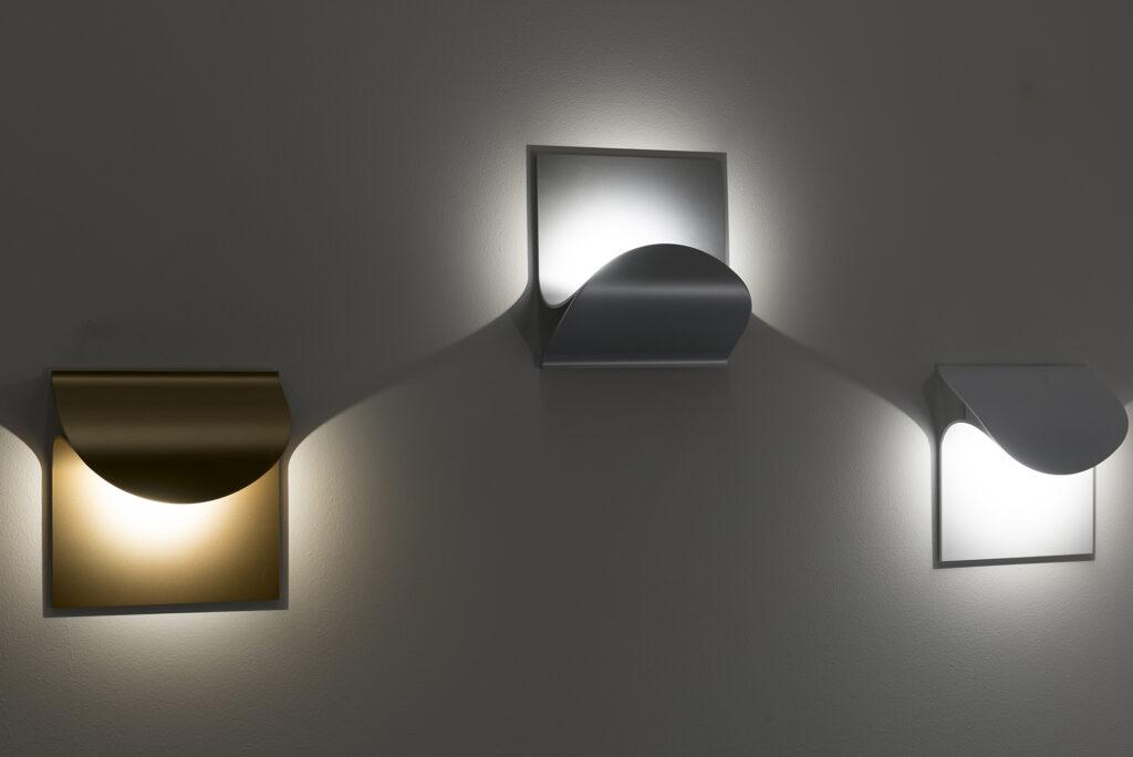 gallery 4 1